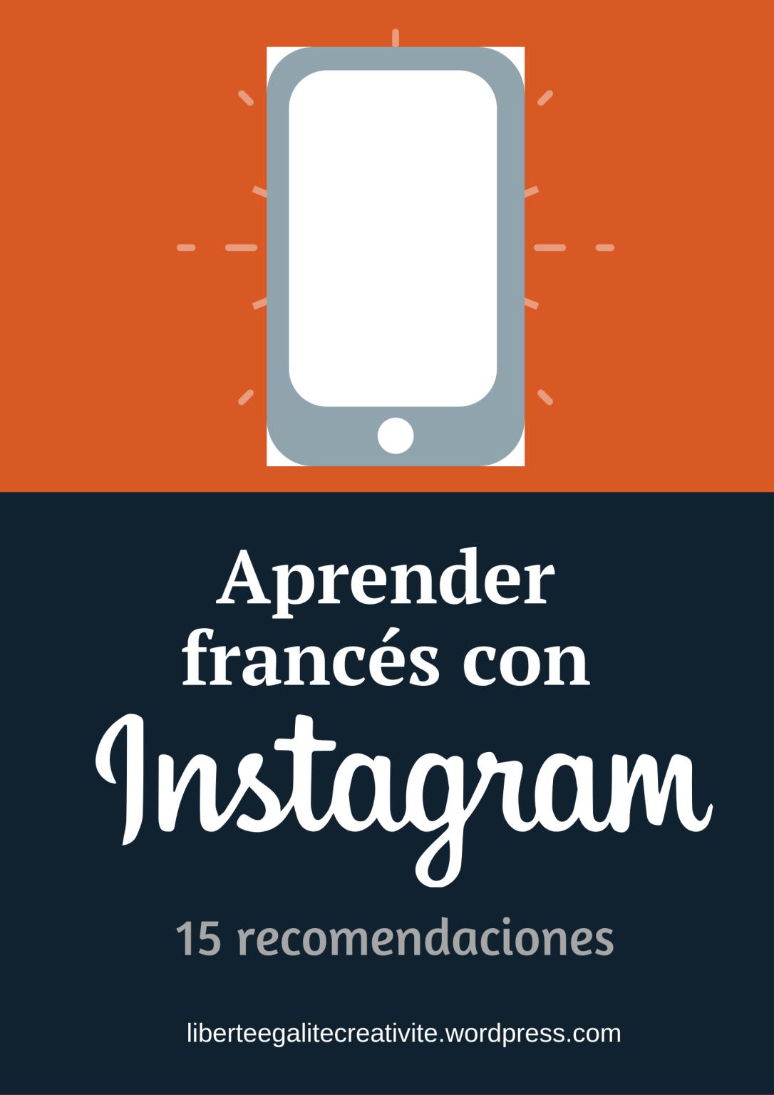 Aprender francés con Instagram.png