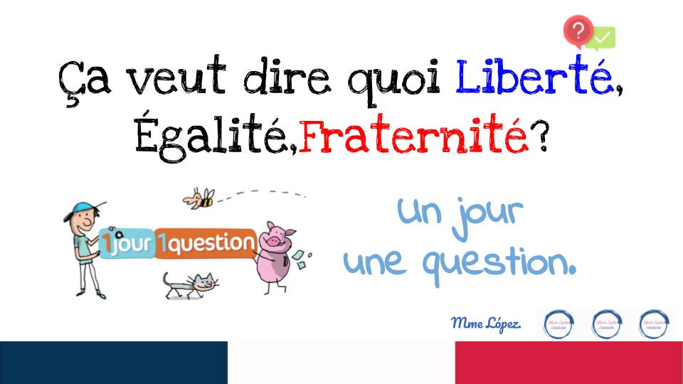 Ça veut dire quoi Liberté,Égalité,Fraternité_.png