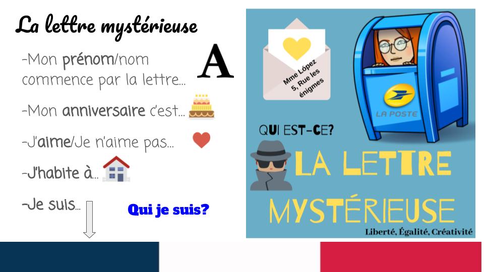 lettre mystérieuse (2).png