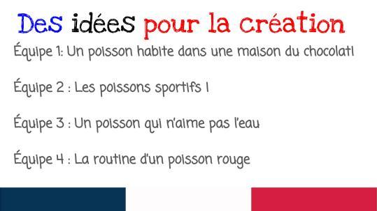 ideas articulos1