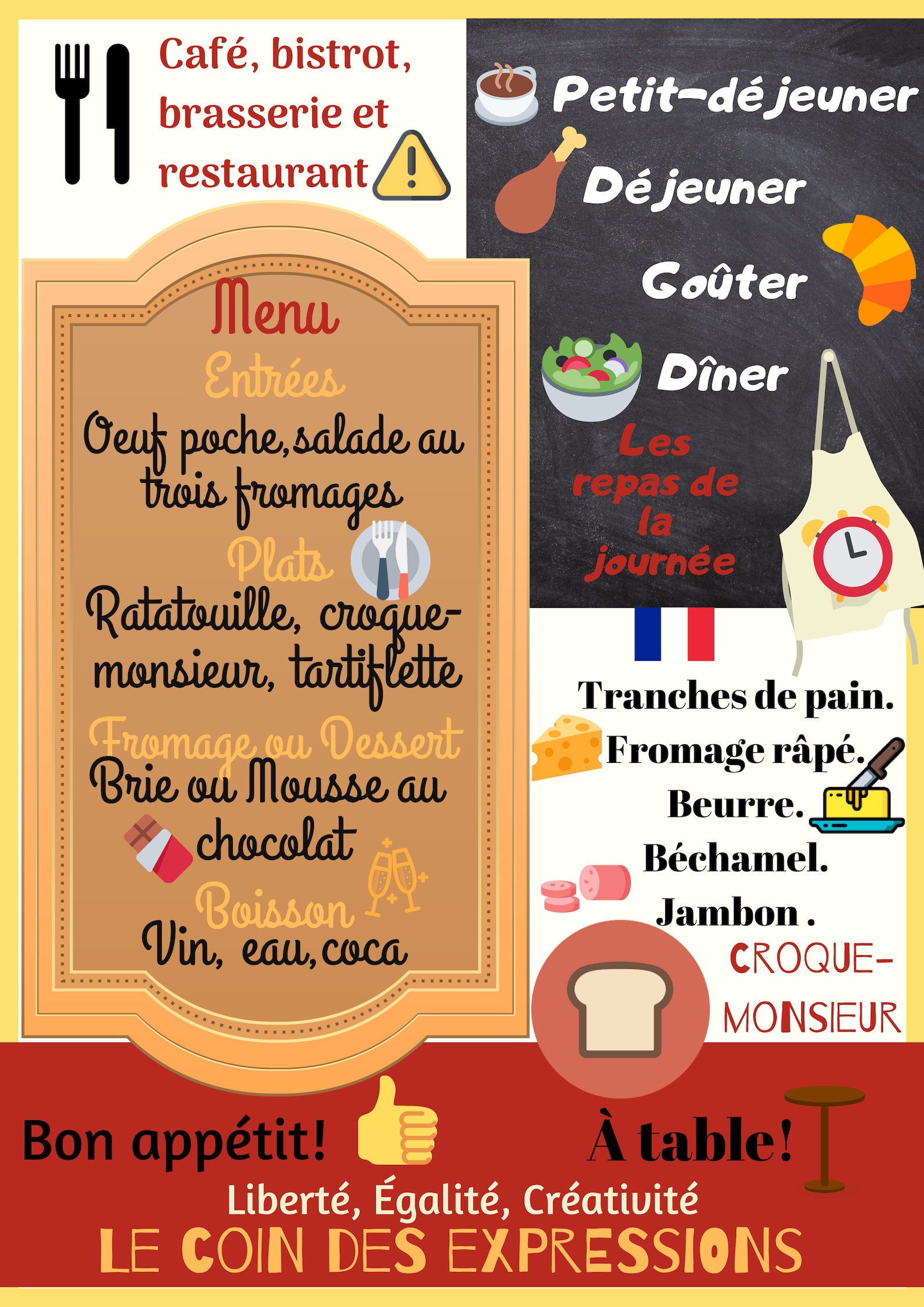 Restaurant Day (1).png