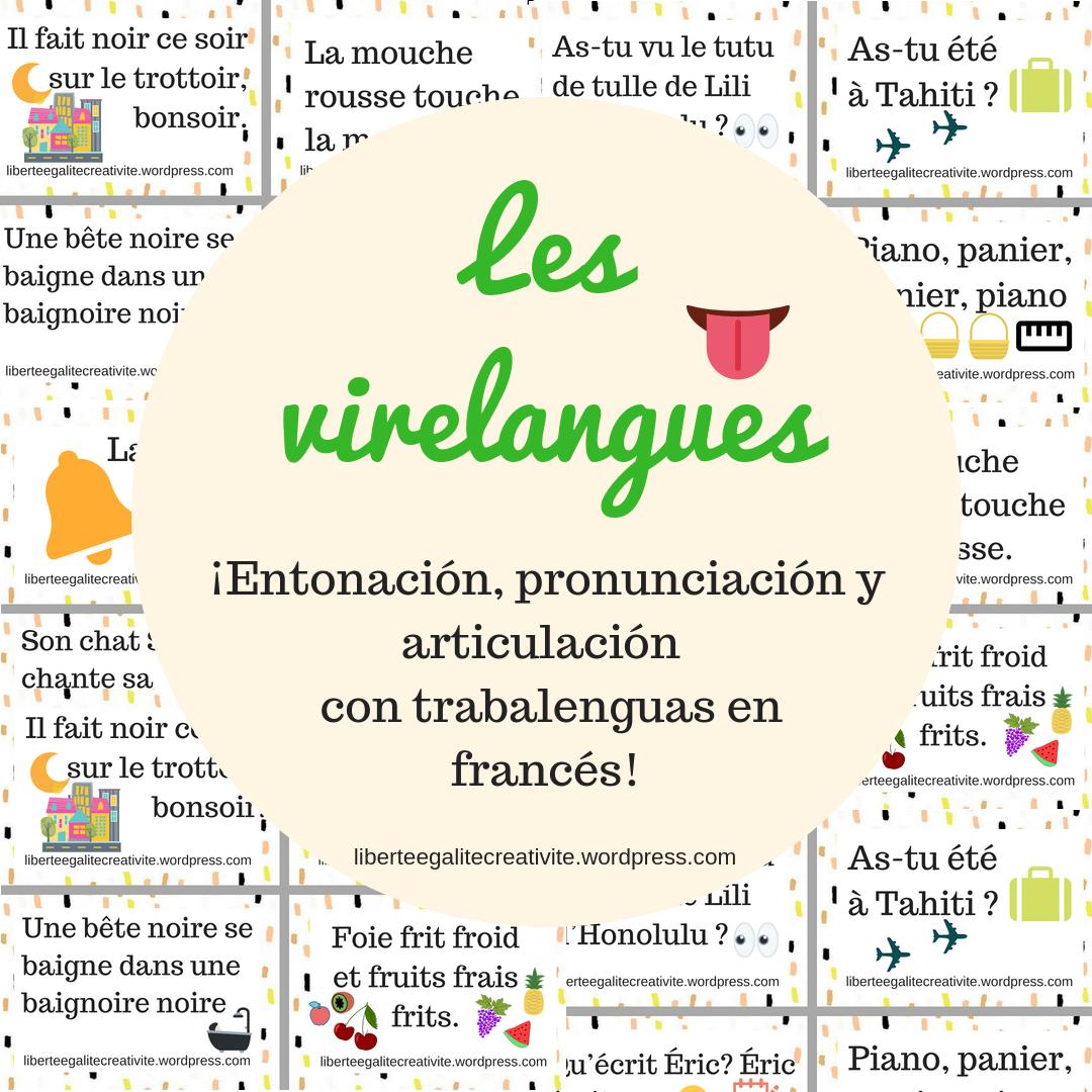 les-virelangues.png