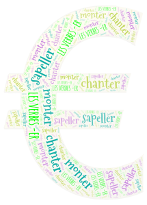 Word Art (2) (1)
