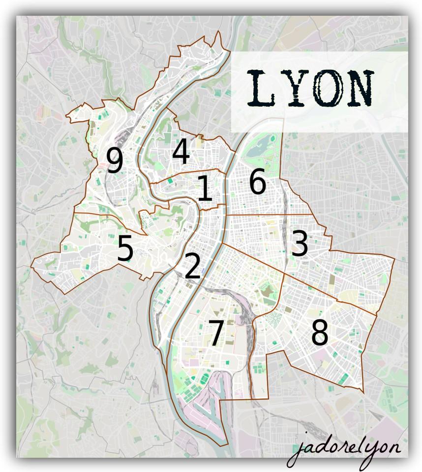 Lyon_et_ses_arrondissementS-MAP-jadorelyon