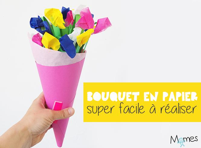 bouquet-finish