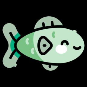 pescado-3